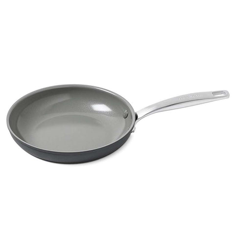 GREEN PAN CHATMAN CERAMIC 8'' NON-STICK FRYPAN