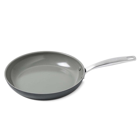 GREEN PAN CHATMAN CERAMIC 12'' NON-STICK FRYPAN