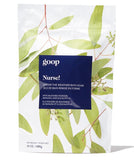 Goop - Nurse! Under The Weather Bath Soak