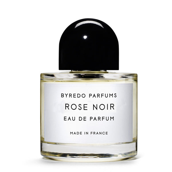 Rose Noir | Byredo Collection | Aedes.com