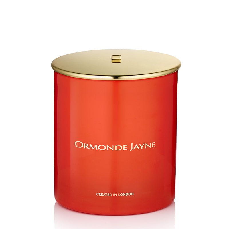 Tolu Candle | Ormonde Jayne Collection | Aedes.com