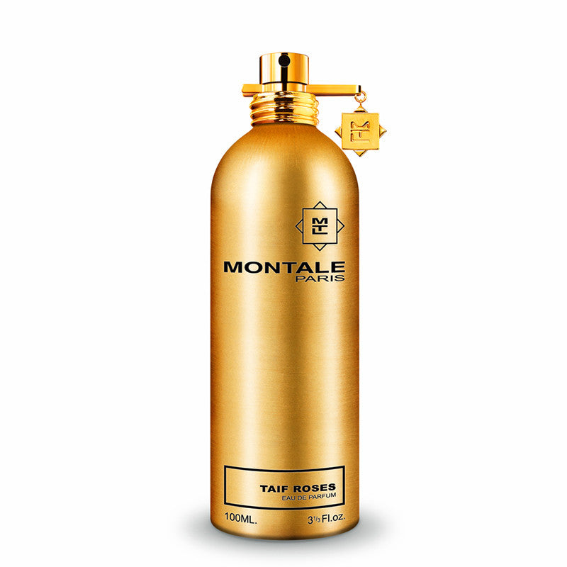 Taif Roses - EdP 3.4oz by Montale