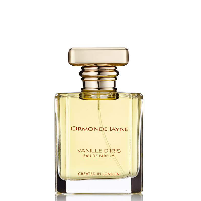 Vanille d'Iris | Ormonde Jayne Collection | Aedes.com