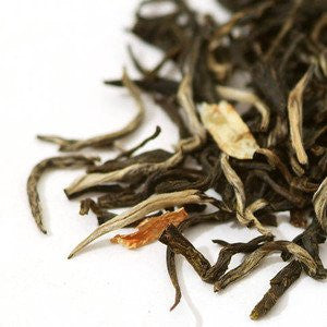 Jasmine Song Dynasty Organic Loose Leaf Green Tea