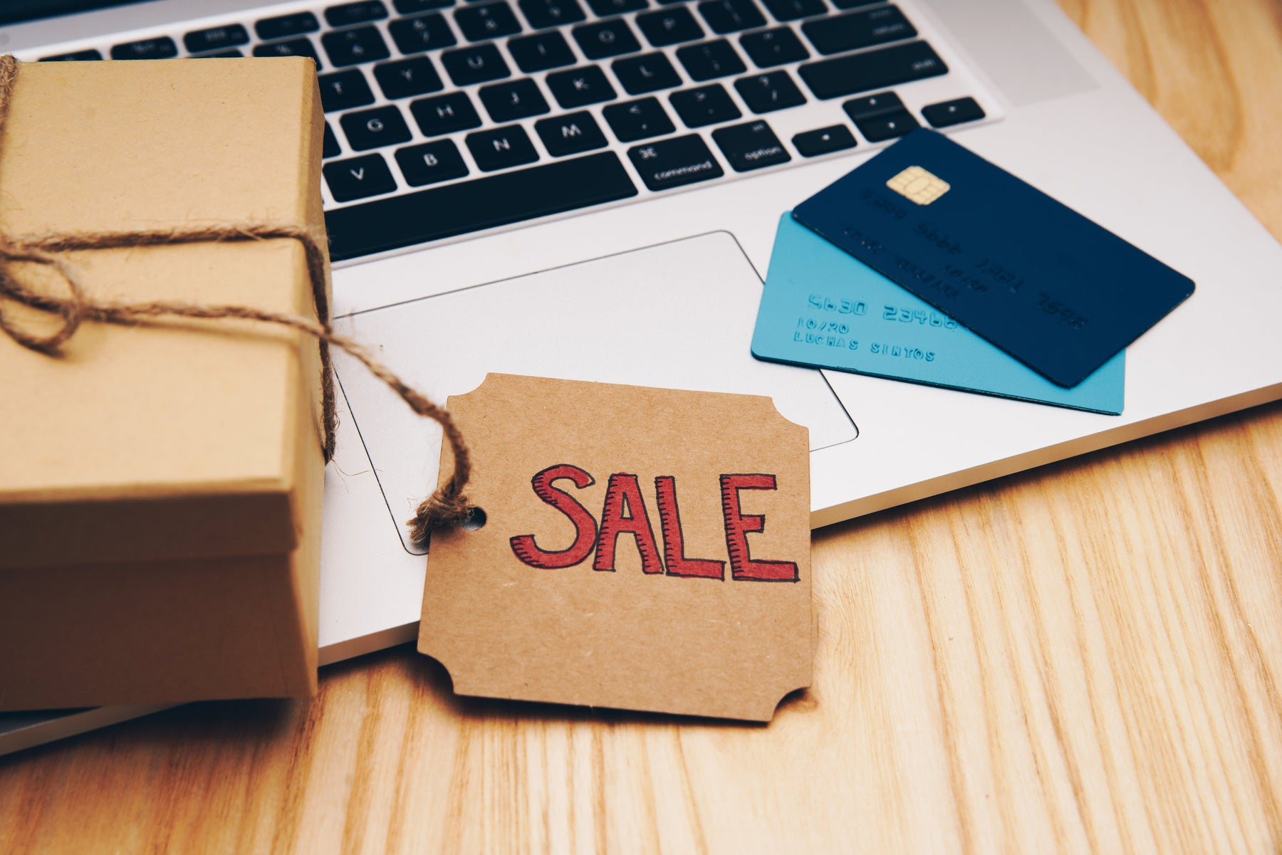 7 Effective Ways to Bargain Shop