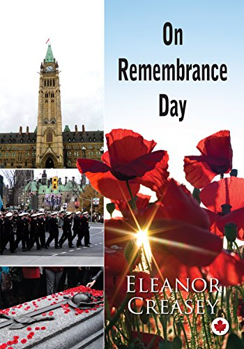 On Remembrance Day (Hardcover)
