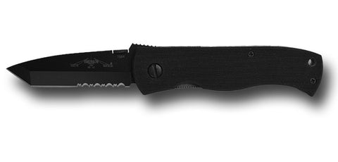 EMERSON KNIVES TACTICAL CQC-7B-BTS