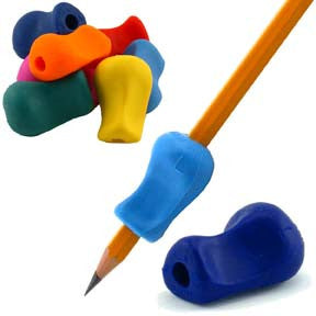 Pencil Grip Original