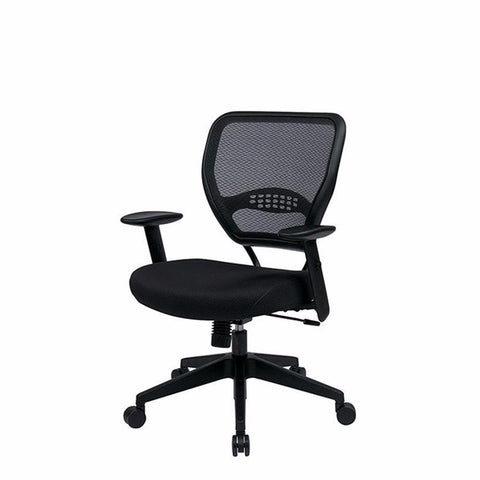 Chairs 5500 Task Chair - Office Furniture Heaven