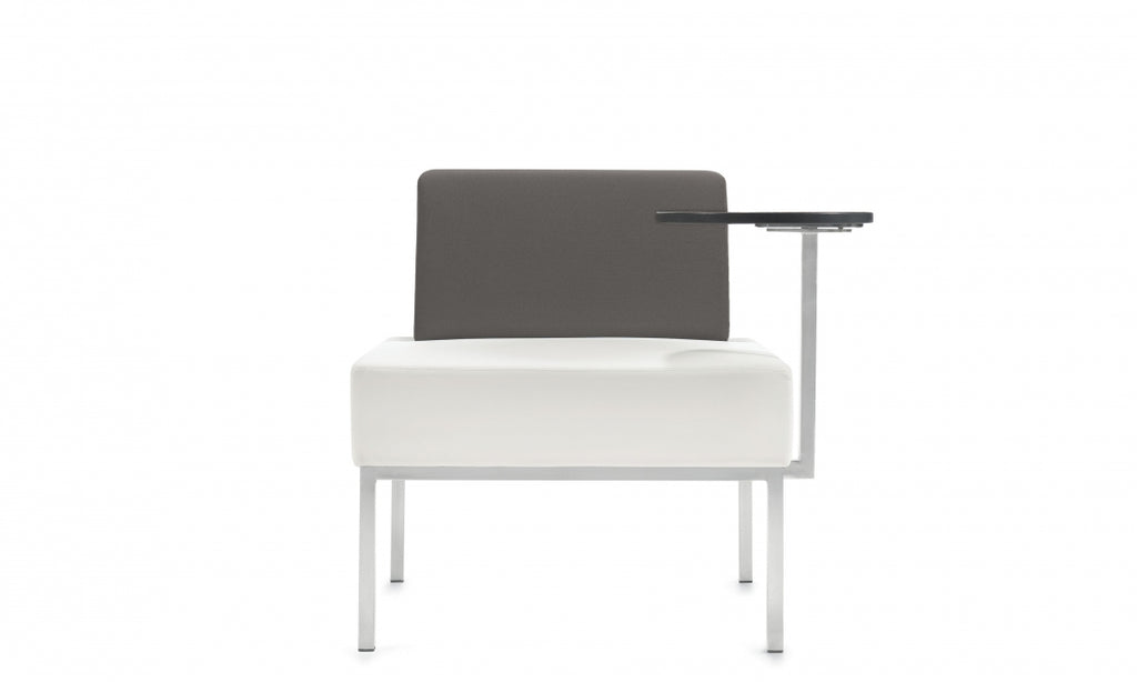 Lounge Seating Ballara - Office Furniture Heaven