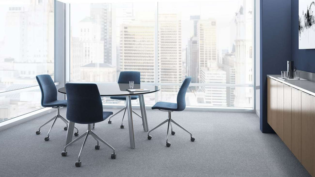 Systems Aptos - Office Furniture Heaven