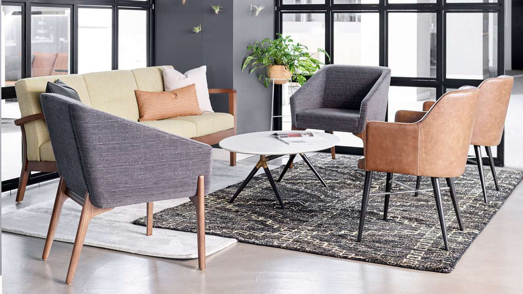 Tables Roo - Office Furniture Heaven