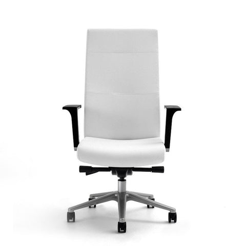 Chairs Board Series Chair - Office Furniture Heaven