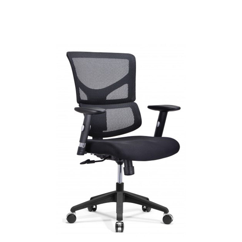 Seating X Chair Basic - Office Furniture Heaven