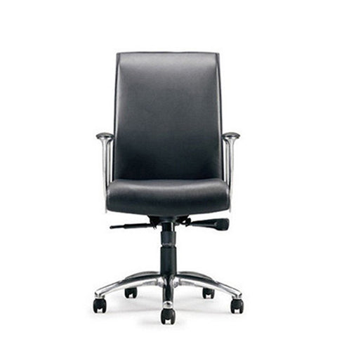Chairs Zip Chair - Office Furniture Heaven