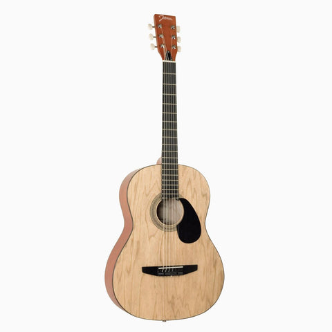 Johnson JG100 - 3/4 SIZE - NATURAL
