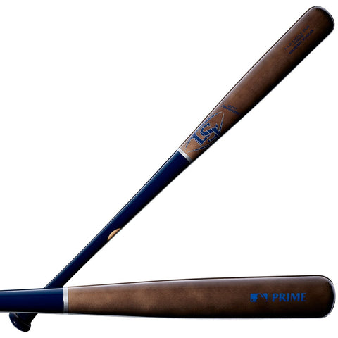 2020 Louisville Slugger MLB PRIME MAPLE DJ2 CAPTAIN WOOD BAT