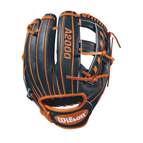 "2018 A2000 JA27 Jose Altuve Game Model 11.5""  WTA20RB18JA27GM"