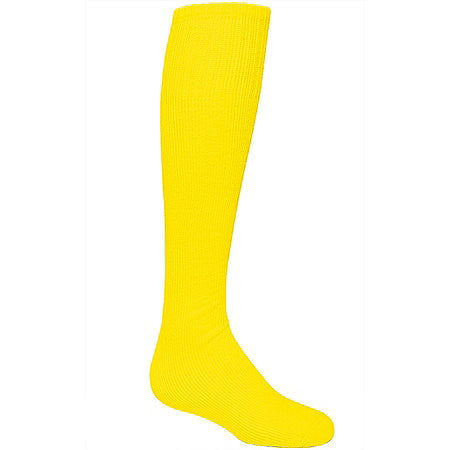 **OVERSTOCK** Womens Softball SOCK - Texas Bat Company