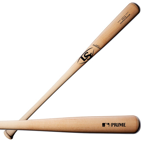 2020 Louisville Slugger MLB PRIME MAPLE C271 NATURAL