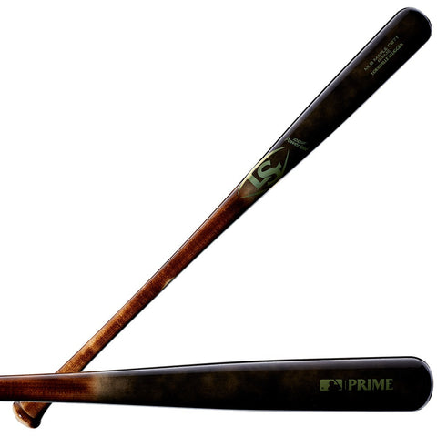 2020 Louisville Slugger MLB PRIME MAPLE C271 HIGH ROLLER WOOD BAT