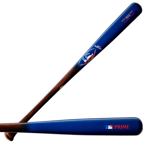 2020 Louisville Slugger MLB PRIME MAPLE C271 PATRIOT WOOD BAT