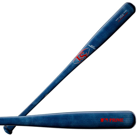 2020 Louisville Slugger MLB PRIME MAPLE C243 BIG BLUE WOOD BAT