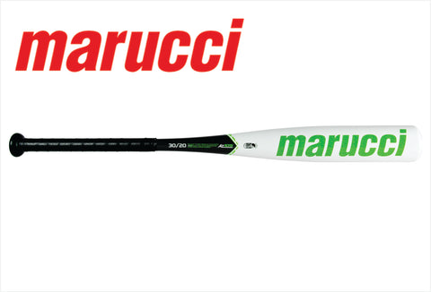 2018 Marucci HEX ALLOY 2 (-10) 2 3/4 Barrel