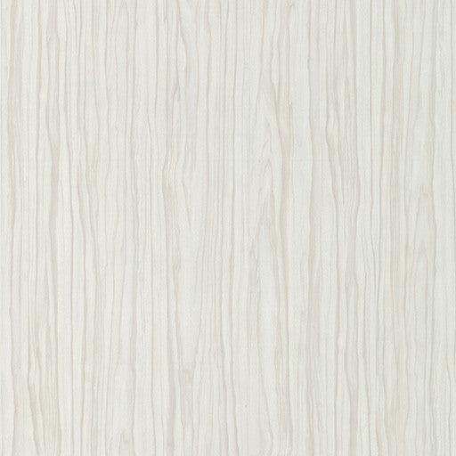 Belbien Vinyl SW 145 White Clay Gaki Super Real Wood Rm wraps - Rm wraps Store