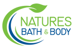 NATURES BATH & BODY