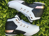 AIR JORDAN 17+ (COPPER)