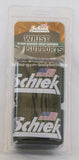 New In Package Schiek Sports Ultimate Wrist Supports Model 1100WS Wraps One Pair