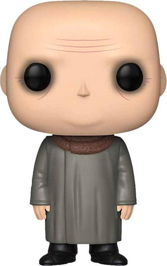 Addams Family | Uncle Fester POP! VINYL