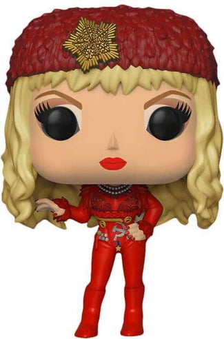 Drag Queens | Katya POP! VINYL