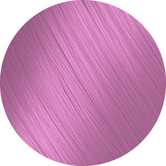 Vivids Everlasting Enchanted Pink | HAIR COLOUR