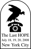 "The Last HOPE (2008): ""Citizen Engineer - Consumer Electronics Hacking and Open Source Hardware"" (DVD)"