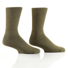 You're A Tank : Bamboo Athletic Socks