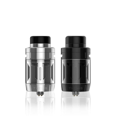 Themis RTA - Digiflavor | Vape Hardware | Breazy.com