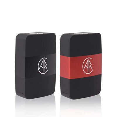 ARC 240W Box Mod - United Society Of Vape | Vape Hardware | Breazy.com