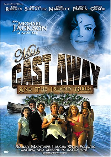 MISS CASTAWAY AND THE ISLAND GIRLS (2004)