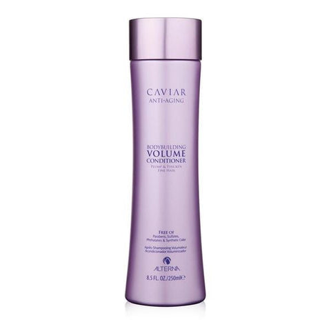 Alterna Caviar Volume Conditioner for Thinning Hair Women