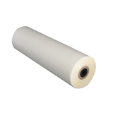 "Gloss Encapsulation Roll Film - 75mm 3"" Core - Roll of 100m"