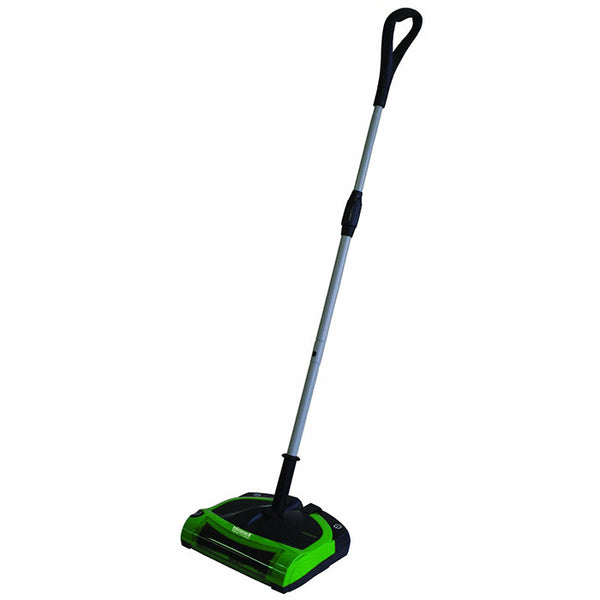 Bissell BG9100NM Rechargeable Cord-Free Electric Sweeper