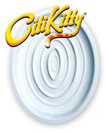 CitiKitty Training Insert