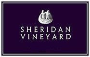 Sheridan Vineyard Syrah 2016