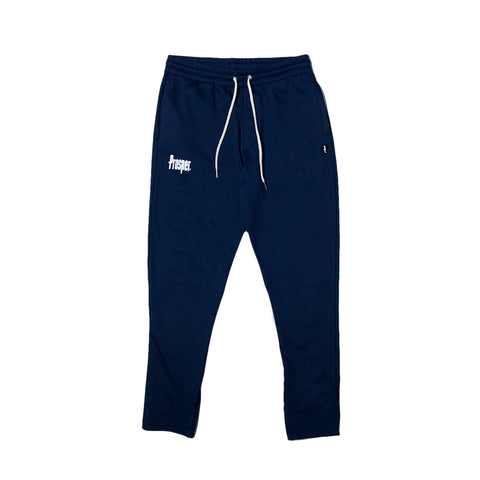 LOVE HATE SWEATS (Navy)