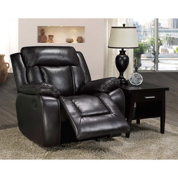 Hudson Recliner Chair