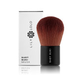 BABY BUKI BRUSH <br> Mini foundation brush