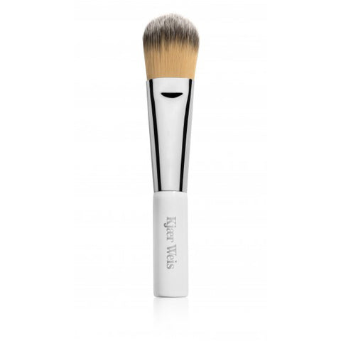 BLUSH - FOUNDATION BRUSH
