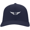 Image of EMS Wings Embroidered Cap